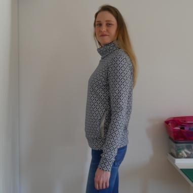 Lynn von Pattydoo (3)